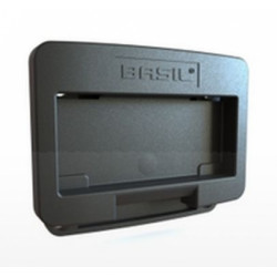 držák-adaptér BASIL KF pro systém Klick-fix