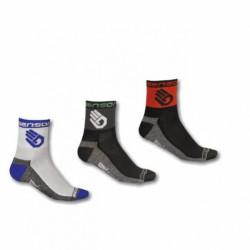 ponožky SENSOR RACE LITE HAND 3pack