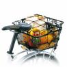 gumicuk - síťka TOPEAK Cargo Net