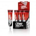 gel Nutrend Carbosnack COLA Caffeine tuba