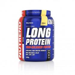 nápoj Nutrend Long Protein 1000g vanilka