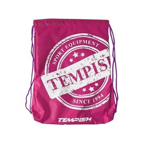 vak na záda Tempish TUDY růžový