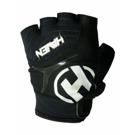 rukavice dětské HAVEN DEMO SHORT černé