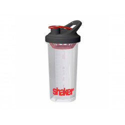 šejkr ELITE Shaker