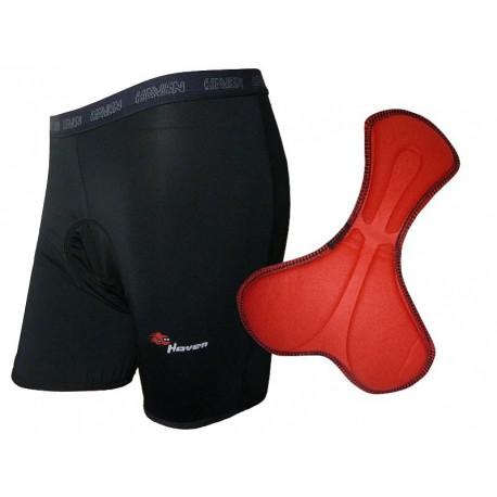 vnitřní kalhoty dětské HAVEN Inner Pants colour
