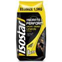 nápoj ISOSTAR Hydrate & Perform antioxidant lemon 1500g