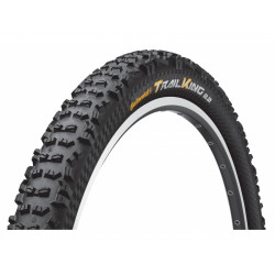 "plášť Continental Trail King 29""x2.2/55-622 kevlar"