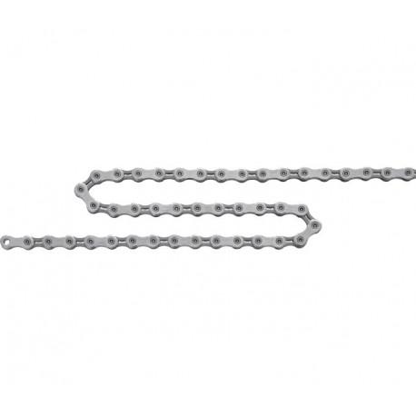řetěz Shimano CN-HG901 11r. 116čl. original balení