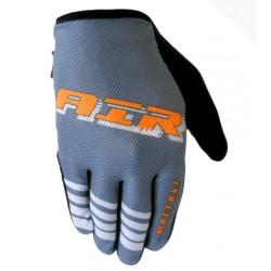 rukavice Poledník AIRNAMIC šedé