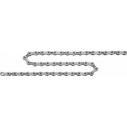 řetěz Shimano ULTEGRA CN-6701 10r 116čl. s čepem original balení