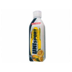 nápoj Nutrend Unisport 0.5l citron