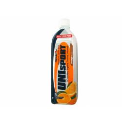 nápoj Nutrend Unisport 1l pomeranč