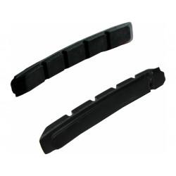 špalíky-gumičky SunRace BPM60 MTB