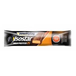 tyčinka ISOSTAR HighProtein25 Jogurt 35g