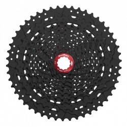 kazeta SunRace CSMX80EA5 11 11-50z BLACK
