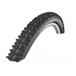 "plášť SCHWALBE Smart Sam Addix Performance 29""x2.10/54-622"