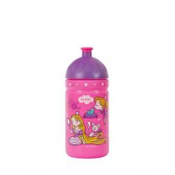 lahev R&B Svět princezen 500ml