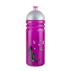 lahev R&B Kočka 700ml