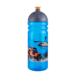 lahev R&B Jeep 700ml