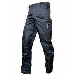 kalhoty dlouhé unisex HAVEN ULTIMATE černé