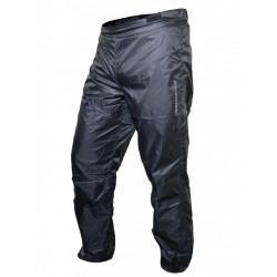 kalhoty dlouhé unisex HAVEN FEATHERLITE PANTS černé