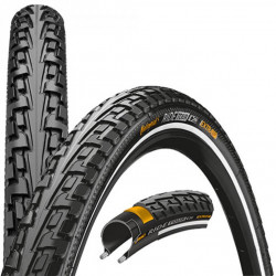 "plášť Continental Ride Tour 24""x1.75/47-507 reflex"