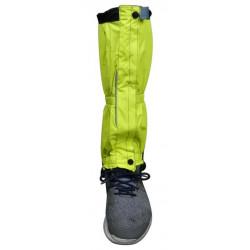 návleky na boty HAVEN ICEBRAKER zelené