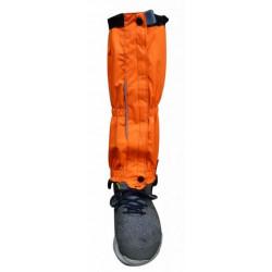 návleky na boty HAVEN ICEBRAKER oranžové