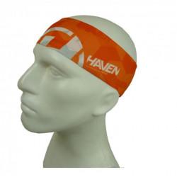 čelenka HAVEN THIN oranžová