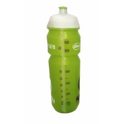 lahev HAVEN NEO 750ml zelená