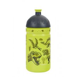 lahev R&B Dinosauři 500ml