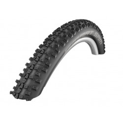 "plášť SCHWALBE Smart Sam Performance Line 29""x2.25/57-622"