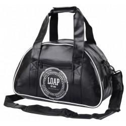 taška ladies LOAP BONNIE černá