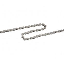 řetěz Shimano CN-E6070 pro E-kola 9r. 138čl. original balení