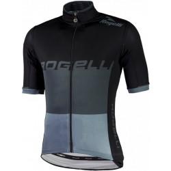 dres krátký pánský Rogelli HYDRO šedý