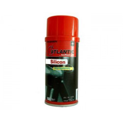 olej Atlantic silikon spray 150ml