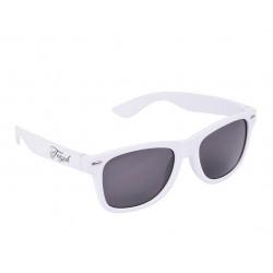 brýle Tempish RETRO bílé