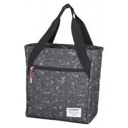 taška ladies LOAP SWEEN černá