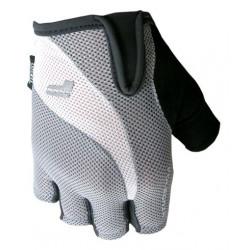 rukavice Poledník AIRNAMIC LADY SH šedé