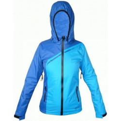 bunda dámská HAVEN Rainbrain WMS modrá