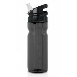lahev ZEFAL Trekking 700 černá