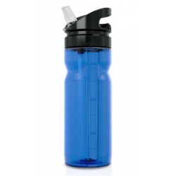 lahev ZEFAL Trekking 700 modrá