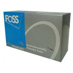 duše FOSS 700x23-25c FV