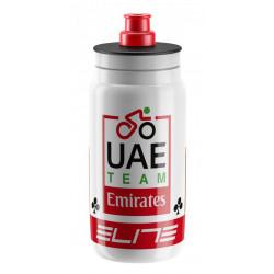 lahev ELITE FLY TEAM UAE EMIRATES 550 ml