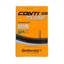 duše Continental Compact 24 (32-507/47-544) DV/40mm