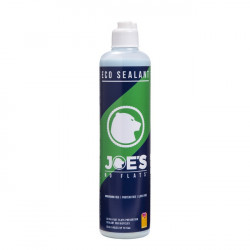 tmel bezdušový JOES ECO SEALANT 500ml