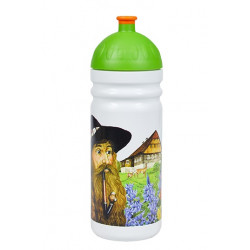 lahev R&B Krakonoš 700ml