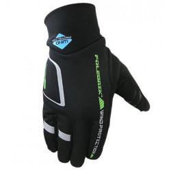 rukavice Polednik WINFLEX zimní