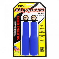 gripy ESI FIT SG modré