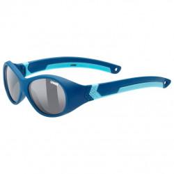 brýle UVEX Sportstyle 510 modré